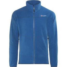 Berghaus Spectrum Micro 2.0 Jacket Men dark snorkel marl